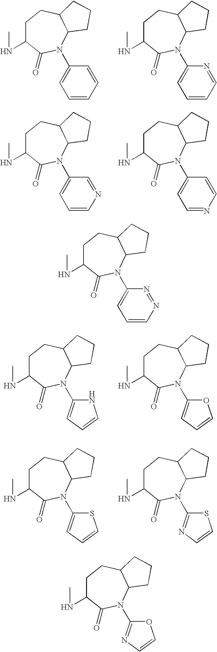 Figure US06509331-20030121-C00082
