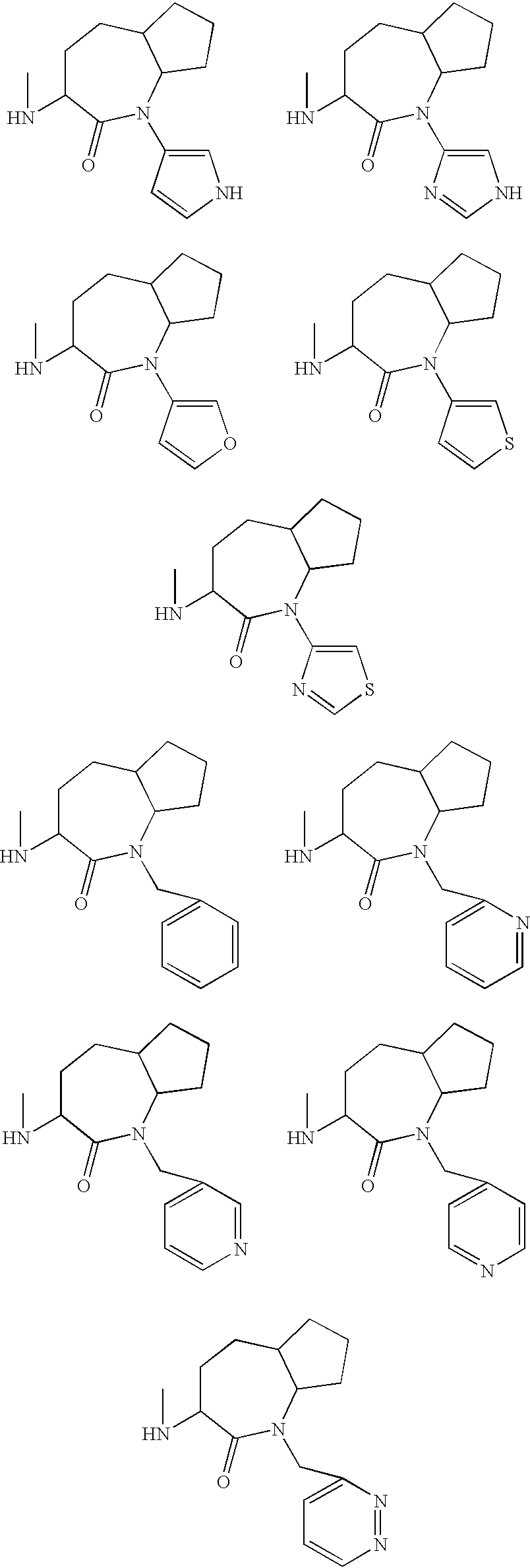Figure US06509331-20030121-C00083