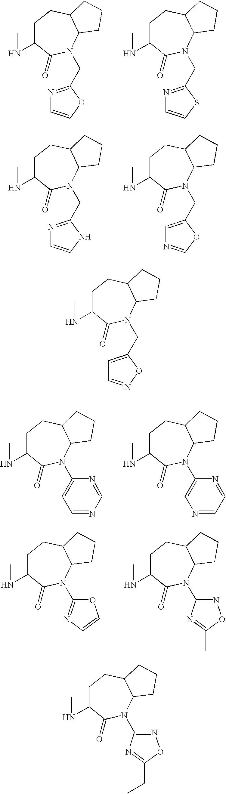 Figure US06509331-20030121-C00084