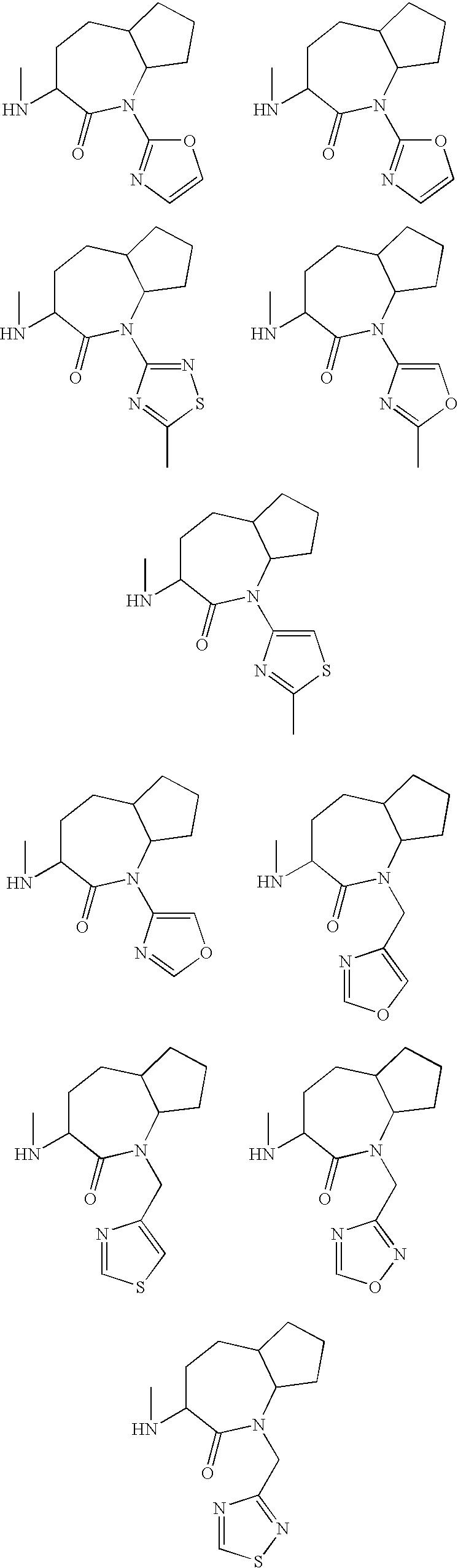 Figure US06509331-20030121-C00085