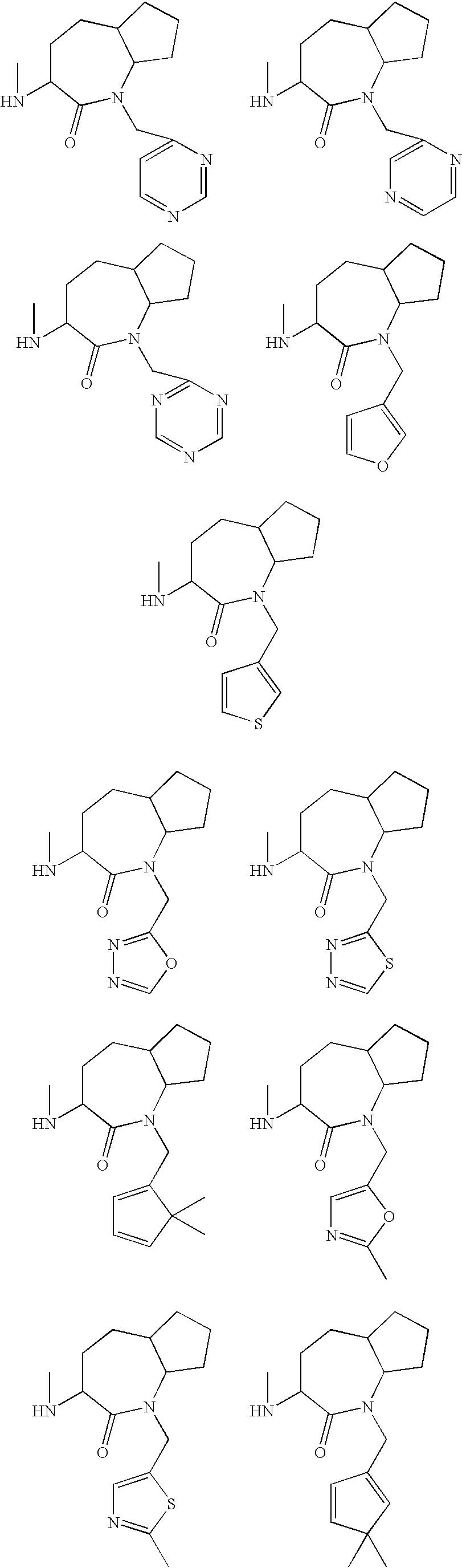 Figure US06509331-20030121-C00086