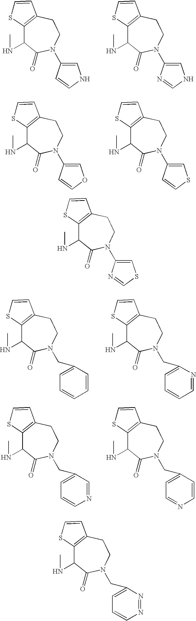 Figure US06509331-20030121-C00088