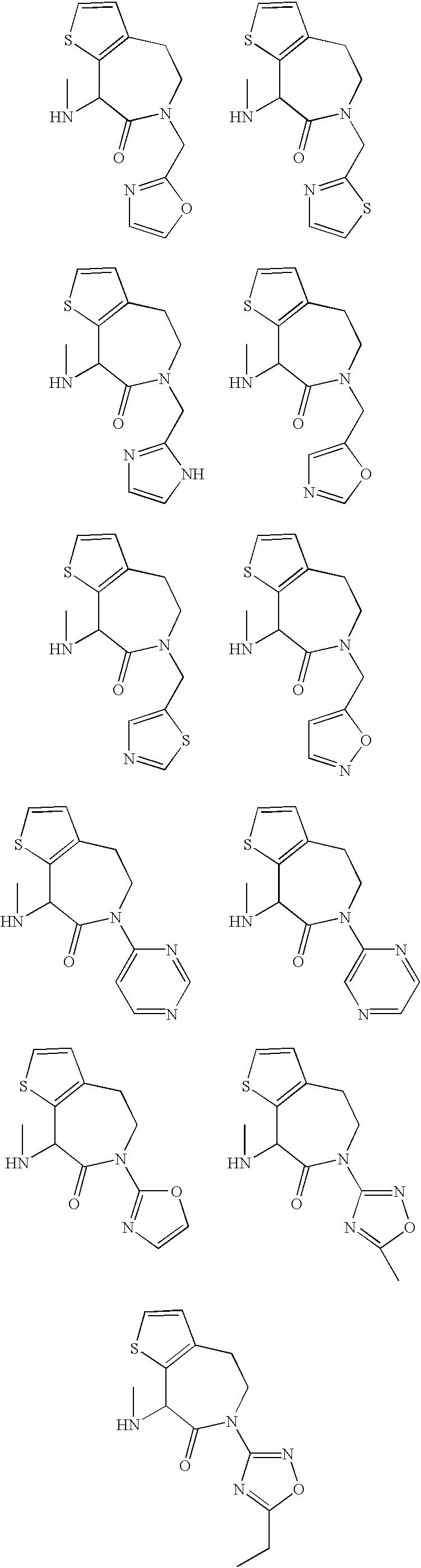 Figure US06509331-20030121-C00089