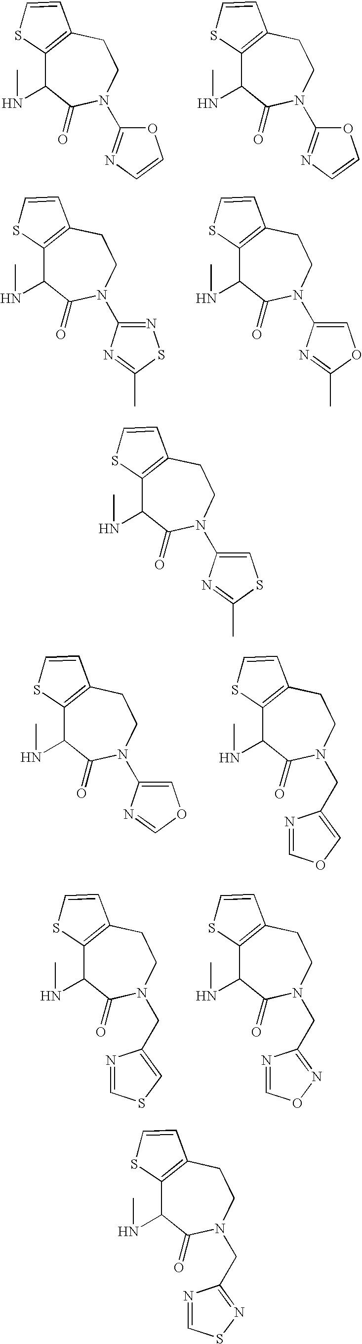 Figure US06509331-20030121-C00090