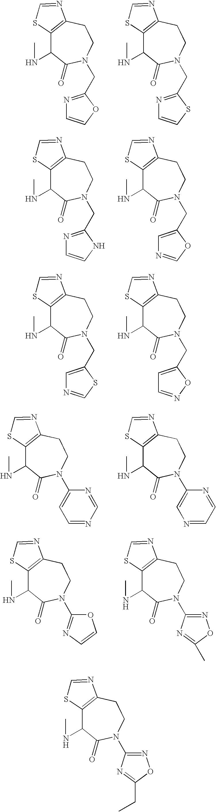 Figure US06509331-20030121-C00094
