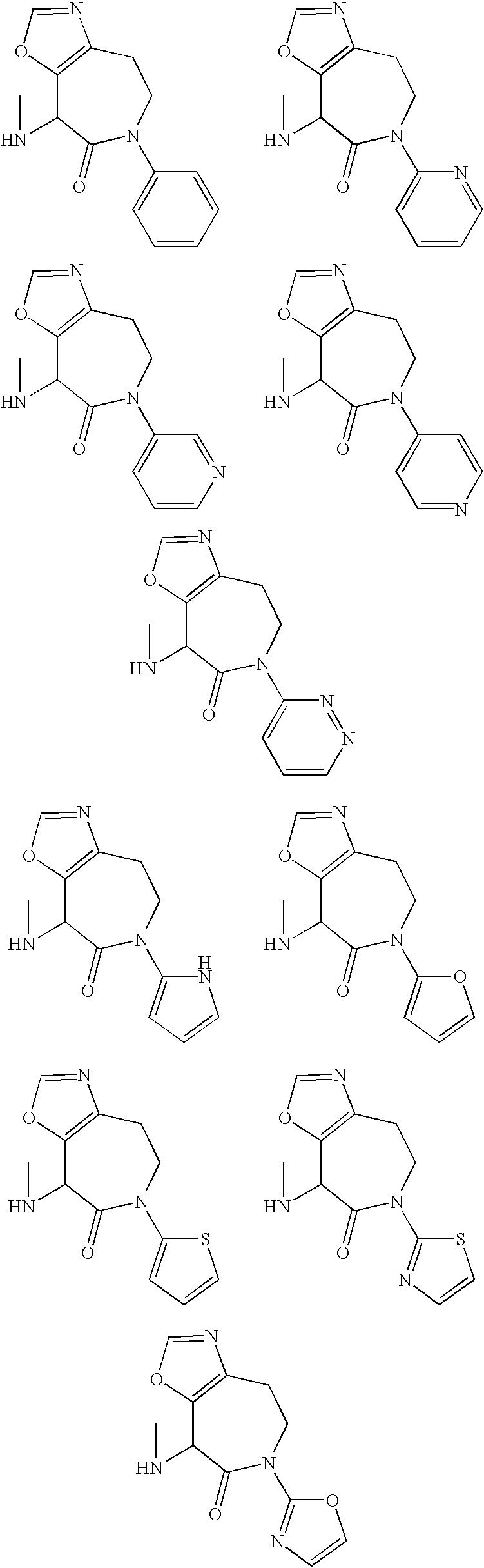 Figure US06509331-20030121-C00097