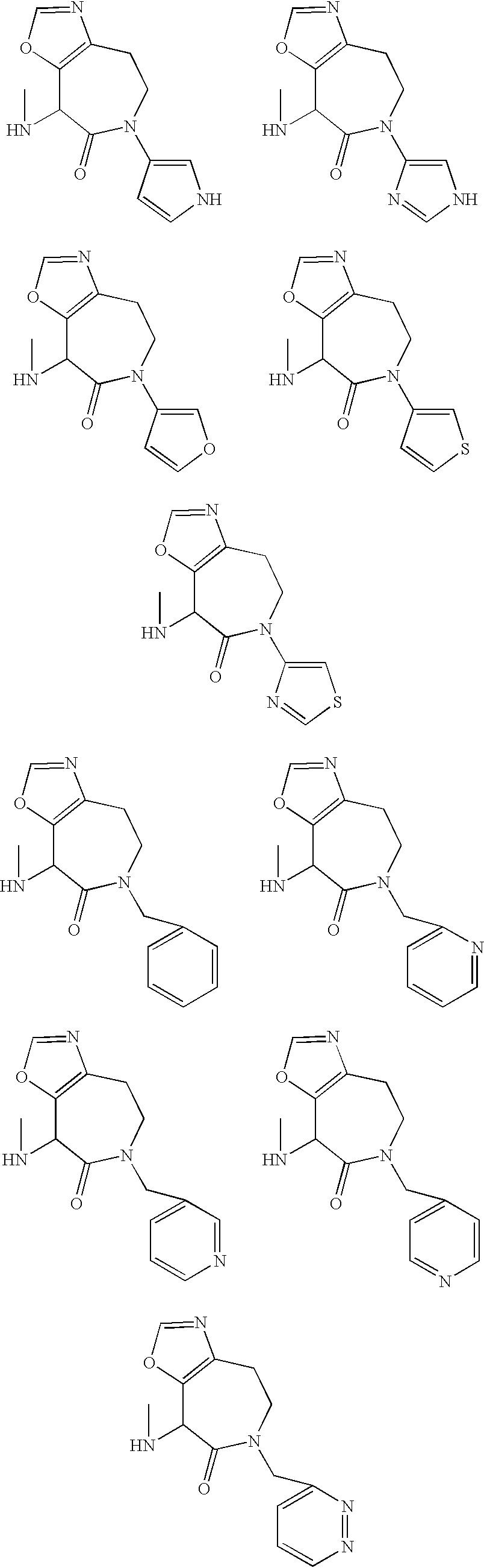 Figure US06509331-20030121-C00098