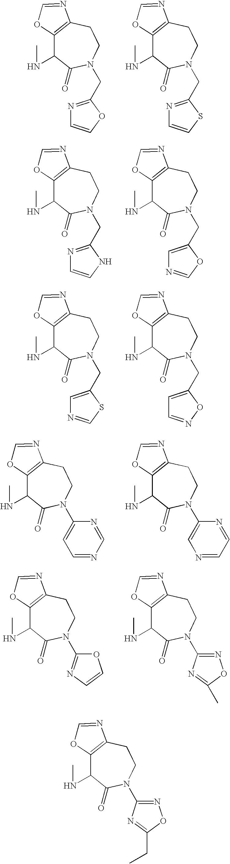 Figure US06509331-20030121-C00099