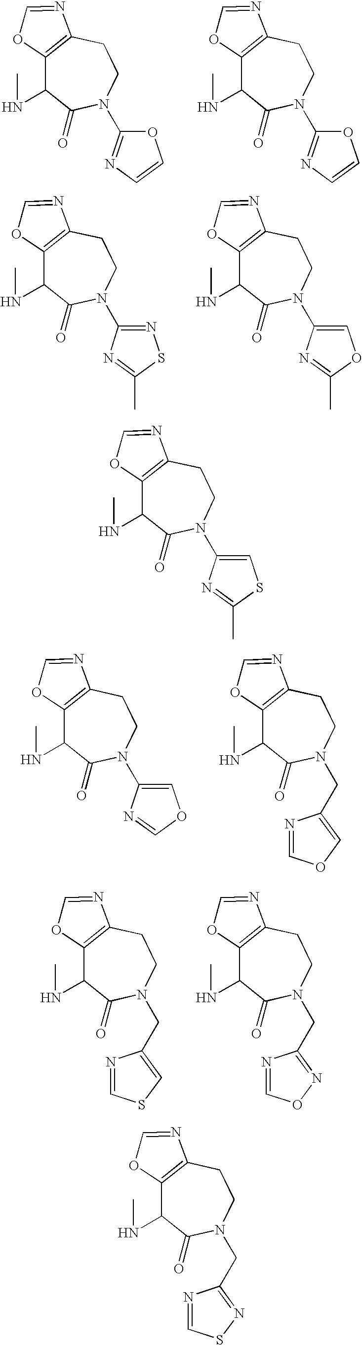 Figure US06509331-20030121-C00100