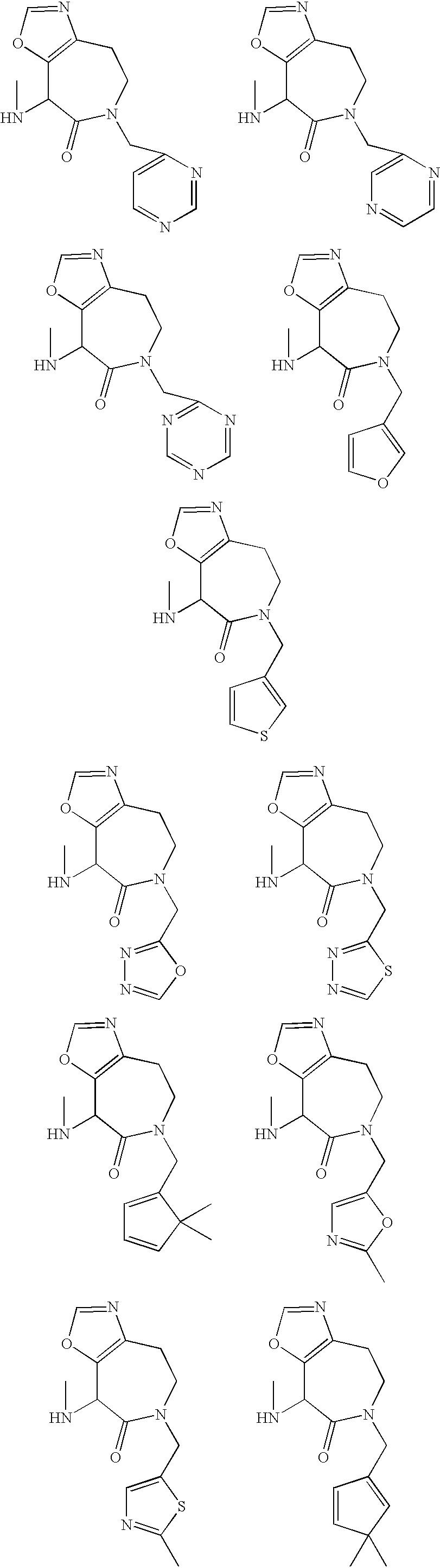 Figure US06509331-20030121-C00101