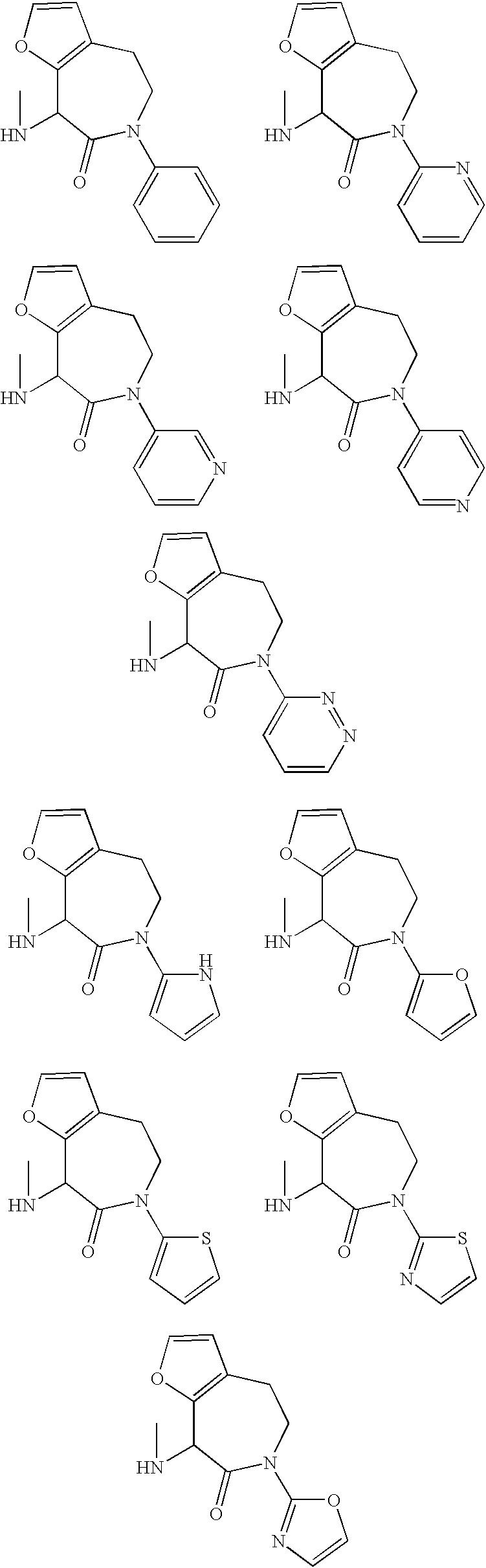 Figure US06509331-20030121-C00102