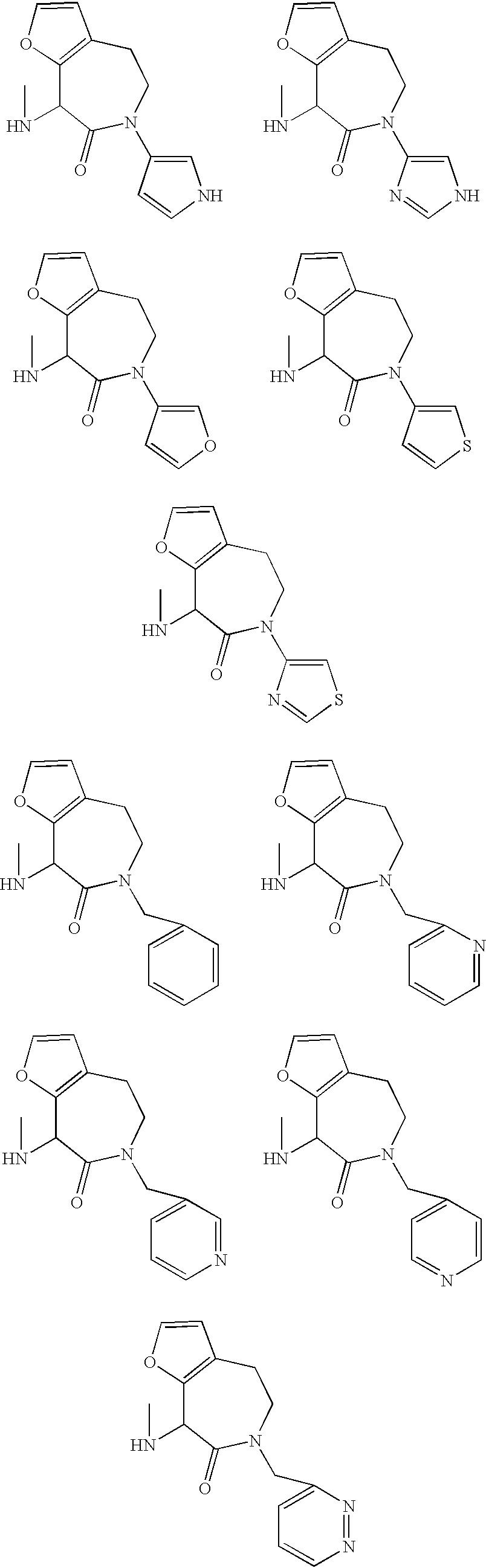 Figure US06509331-20030121-C00103