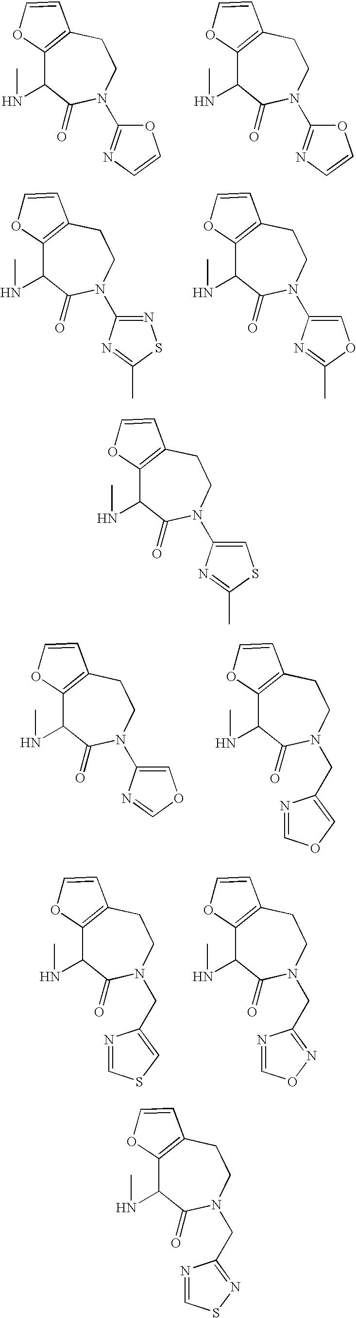 Figure US06509331-20030121-C00105