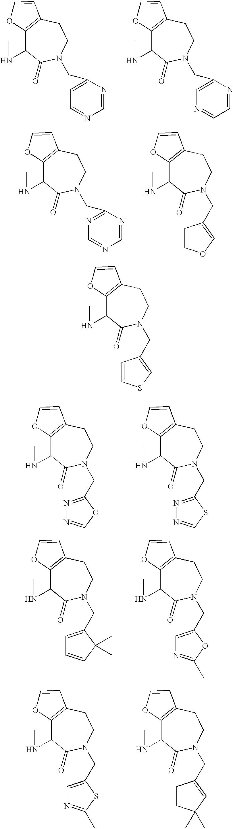 Figure US06509331-20030121-C00106