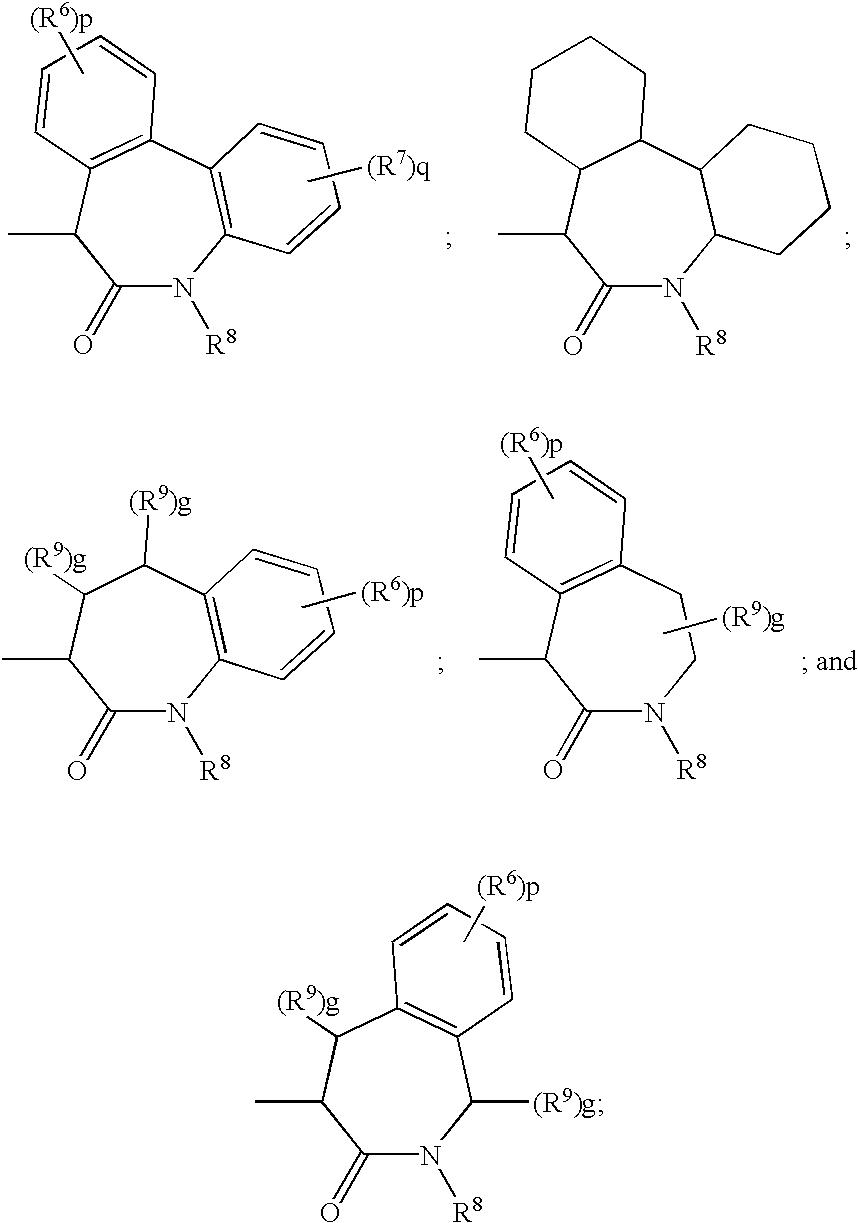 Figure US06509331-20030121-C00108