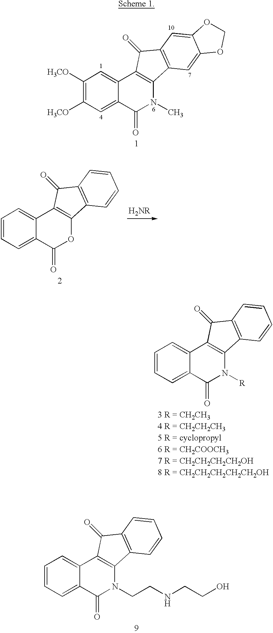 Figure US06509344-20030121-C00003