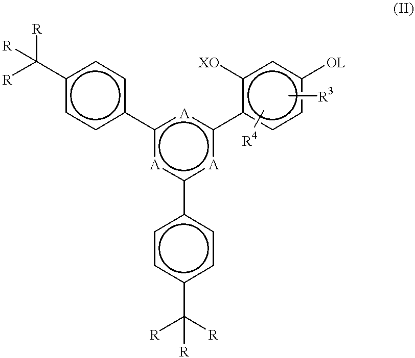 Figure US06509399-20030121-C00002