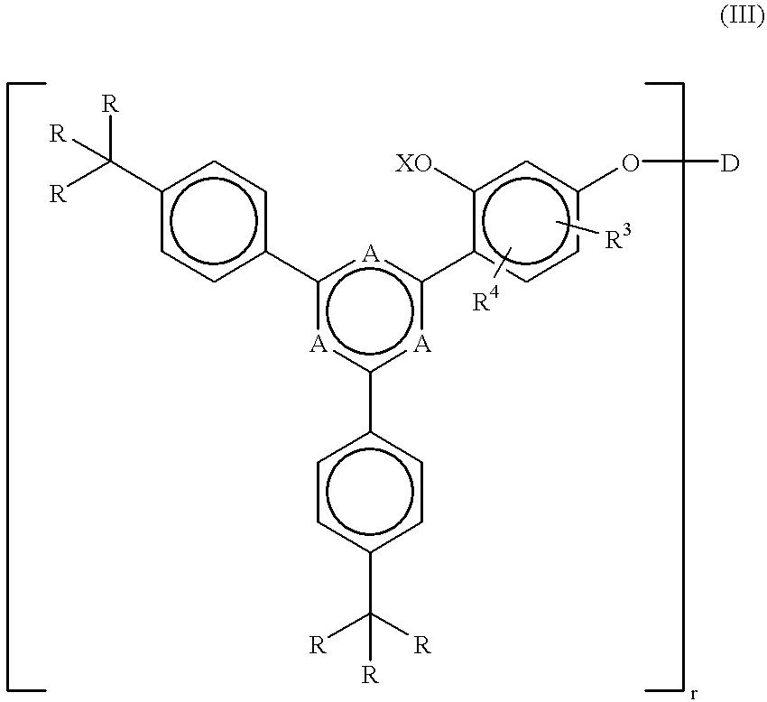 Figure US06509399-20030121-C00005