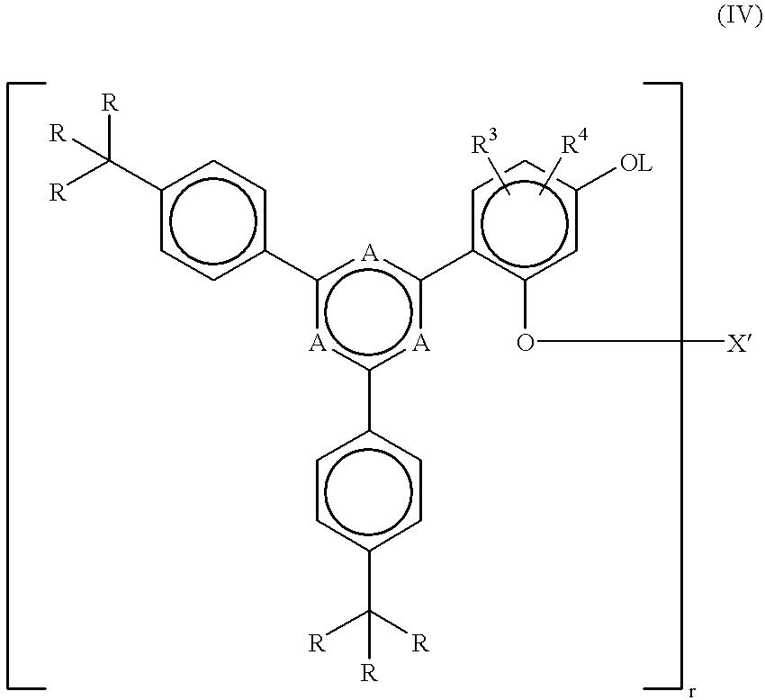 Figure US06509399-20030121-C00008