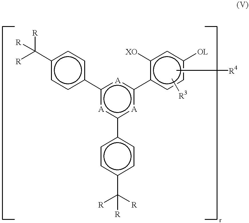 Figure US06509399-20030121-C00009