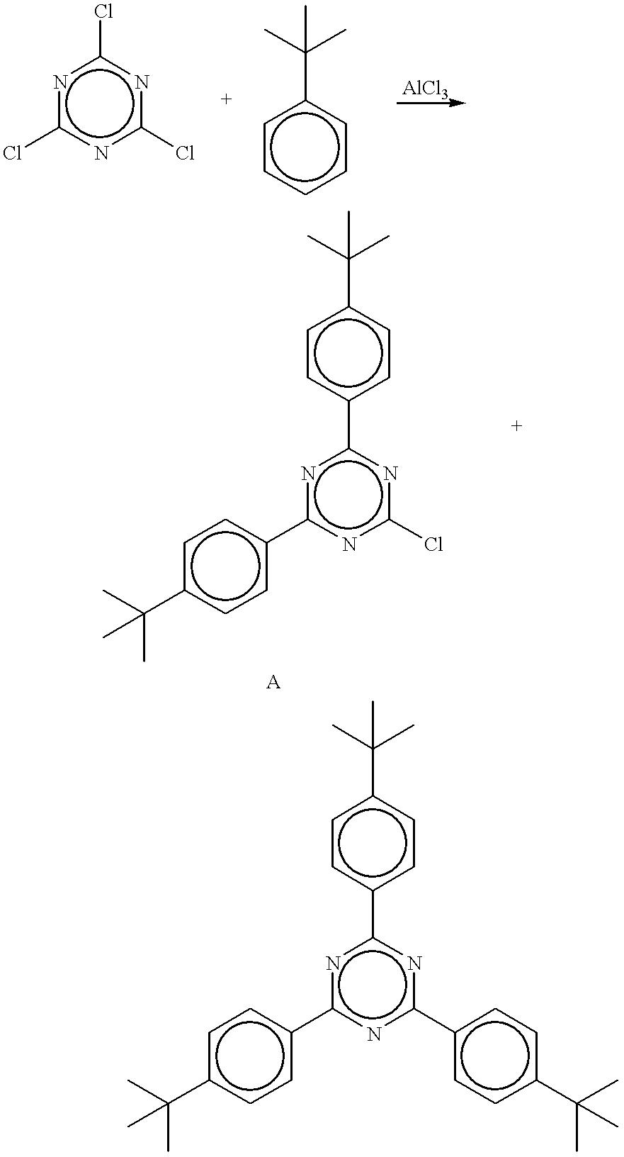 Figure US06509399-20030121-C00019