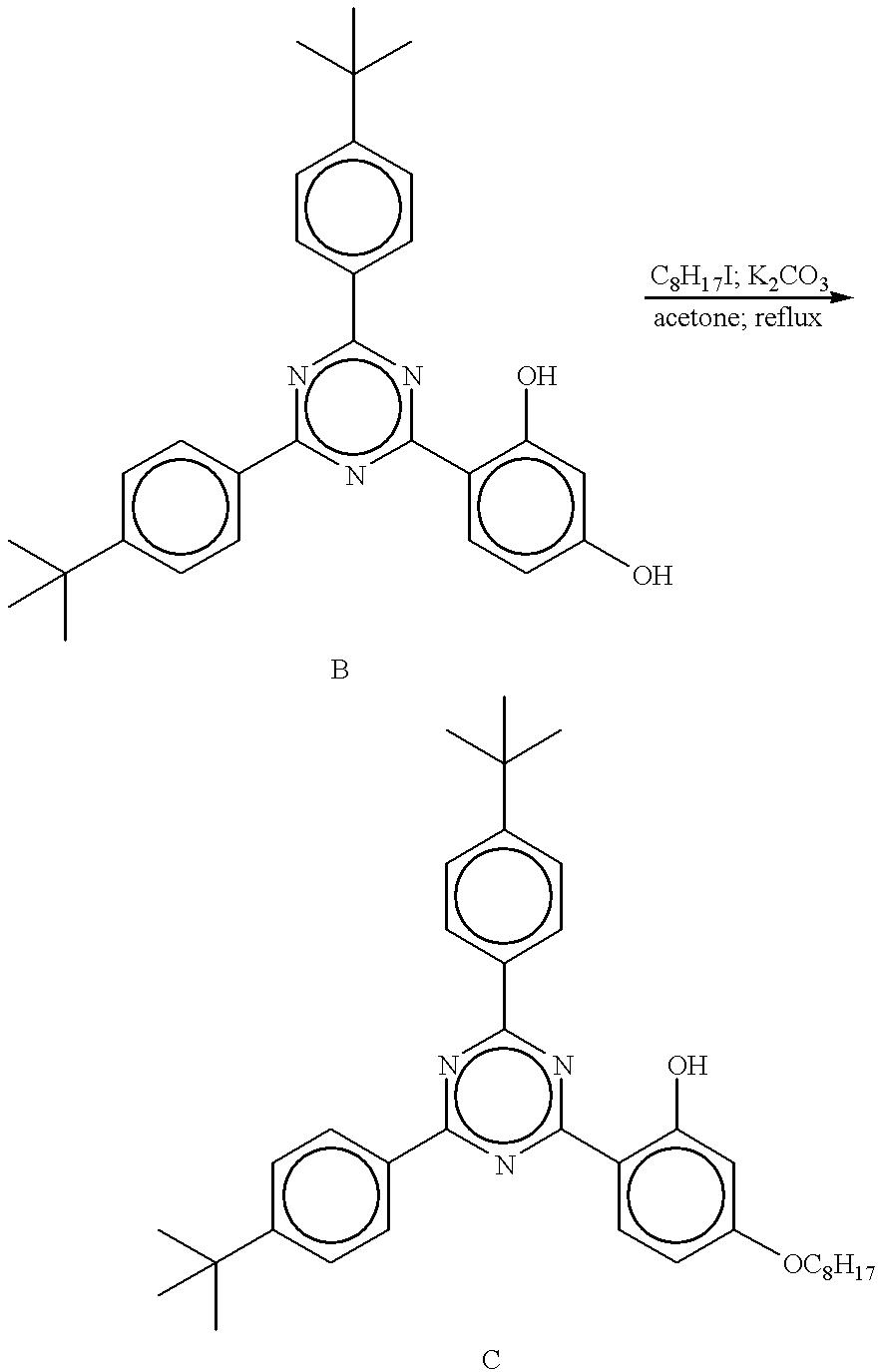 Figure US06509399-20030121-C00021
