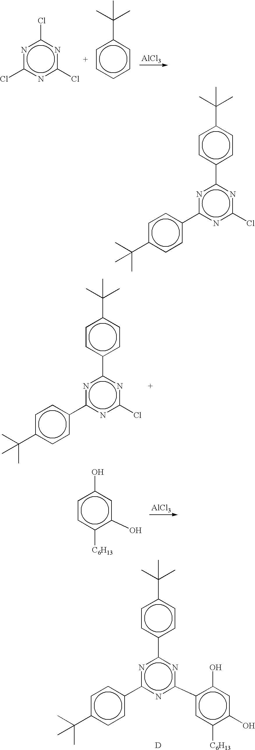 Figure US06509399-20030121-C00022