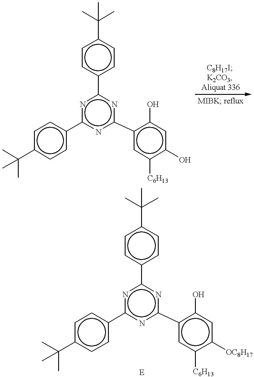 Figure US06509399-20030121-C00023
