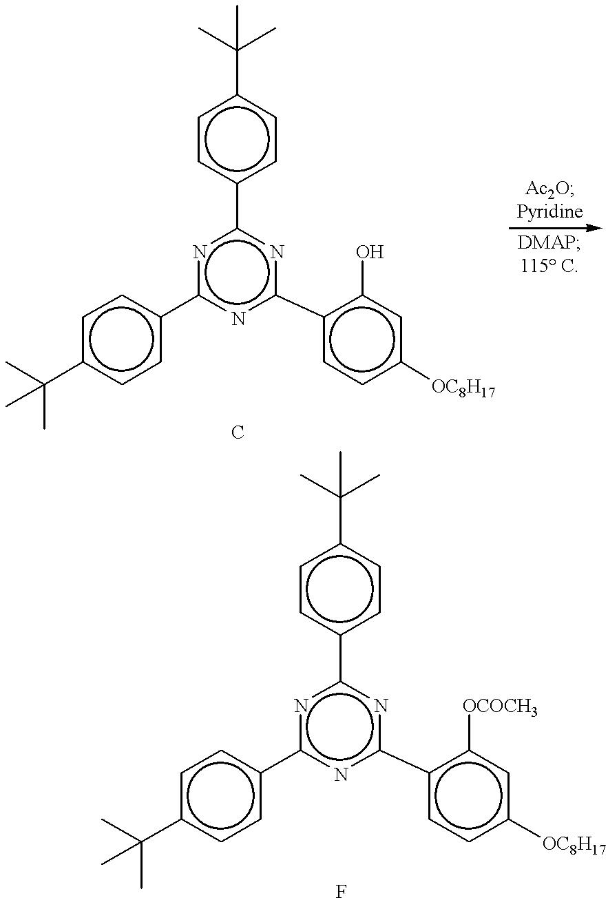 Figure US06509399-20030121-C00024