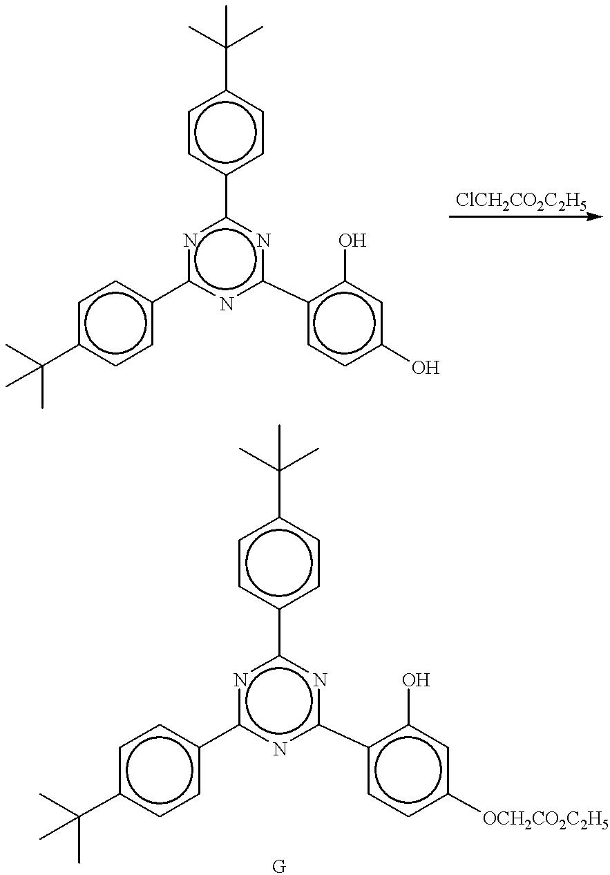 Figure US06509399-20030121-C00025