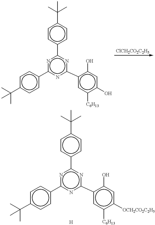 Figure US06509399-20030121-C00026