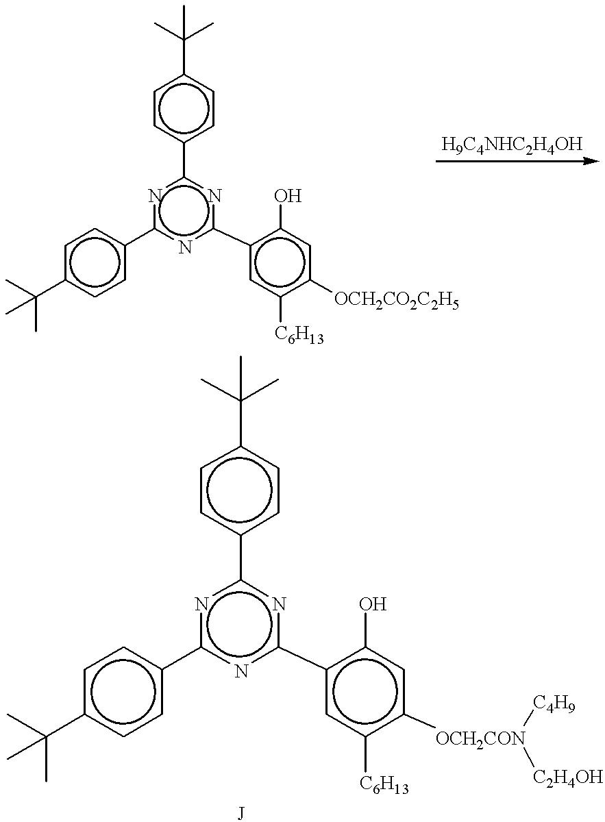 Figure US06509399-20030121-C00028
