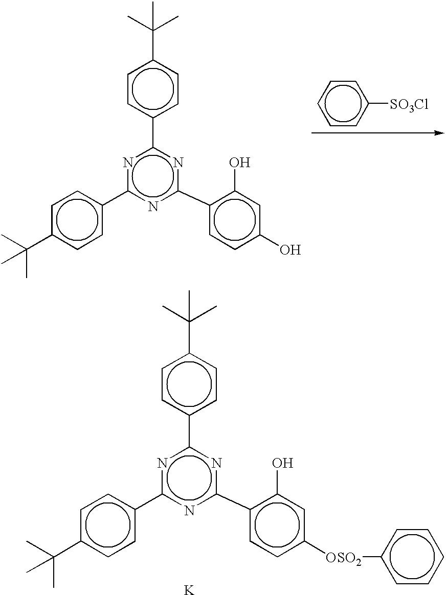 Figure US06509399-20030121-C00029