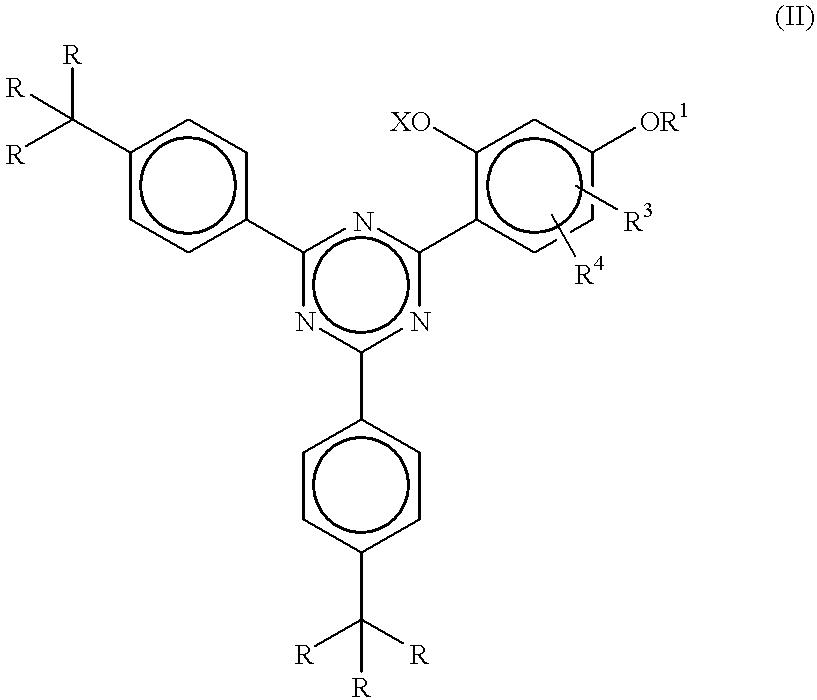 Figure US06509399-20030121-C00032