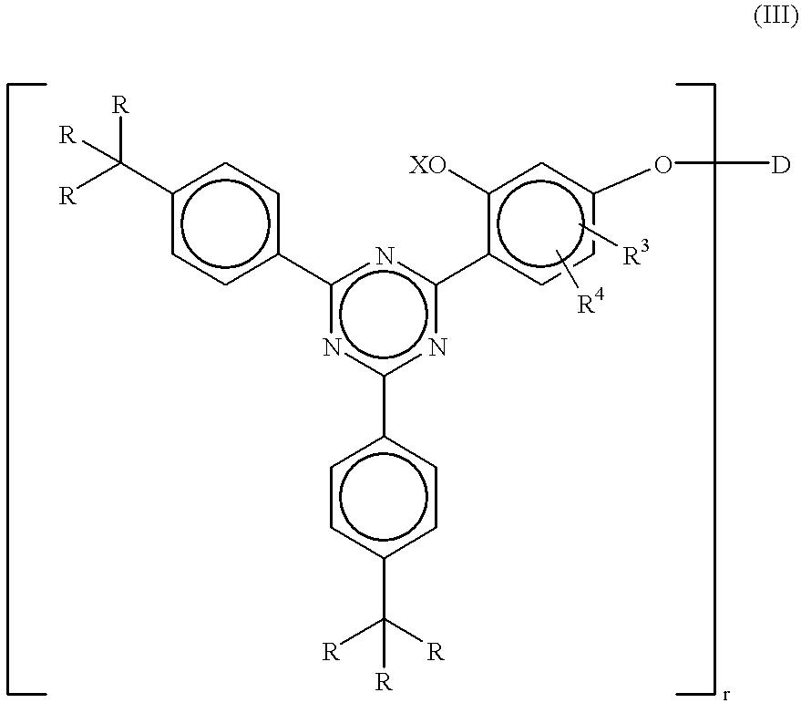 Figure US06509399-20030121-C00033