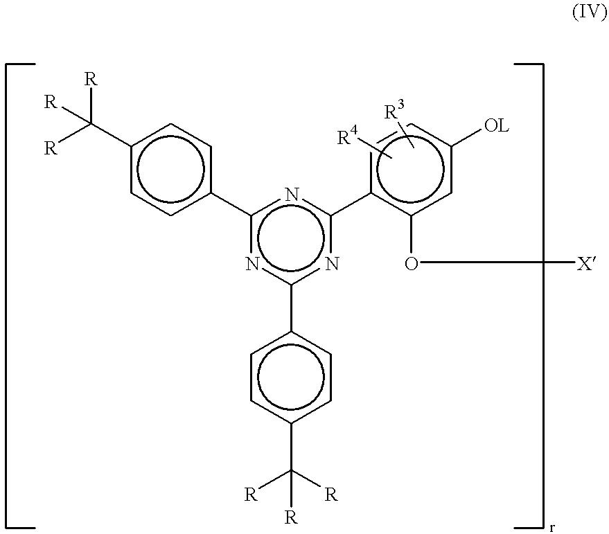 Figure US06509399-20030121-C00039