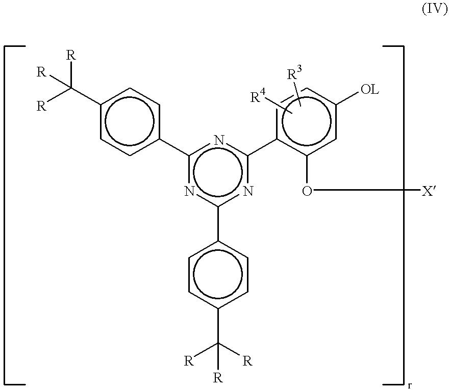 Figure US06509399-20030121-C00042