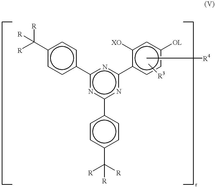 Figure US06509399-20030121-C00047