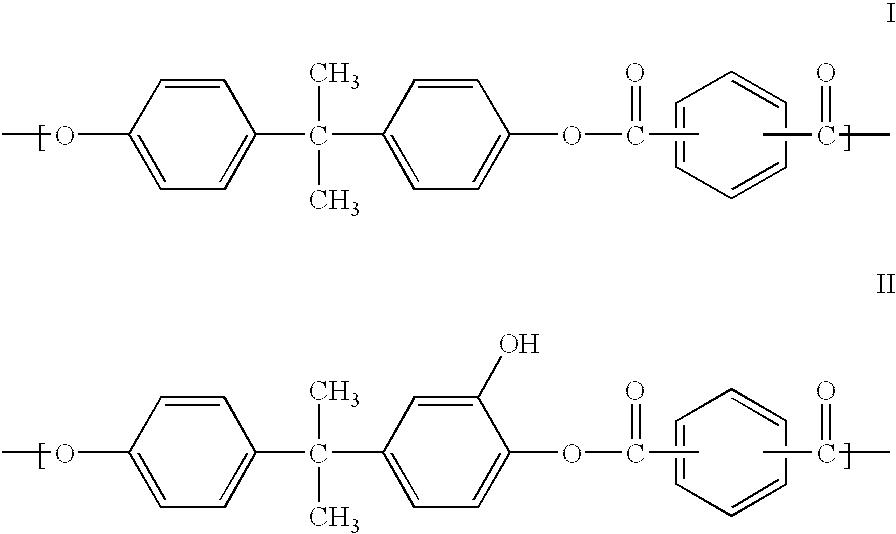 Figure US06511256-20030128-C00003