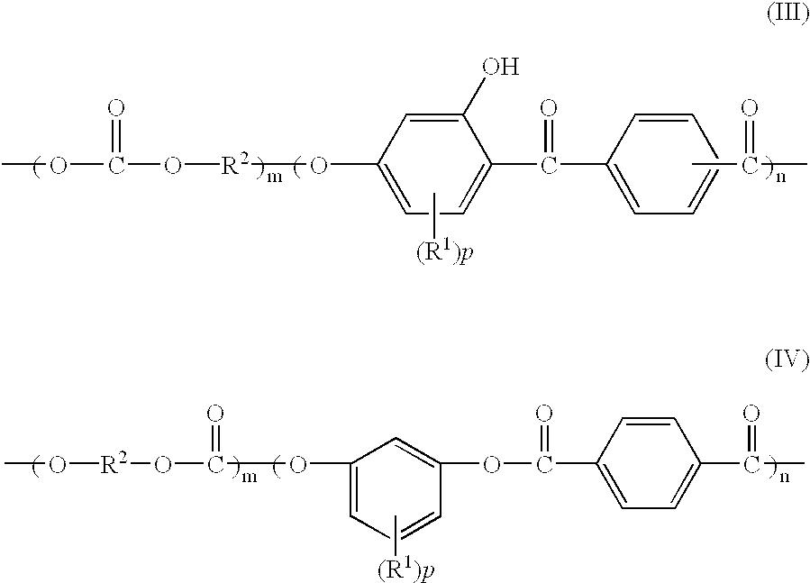Figure US06511256-20030128-C00004
