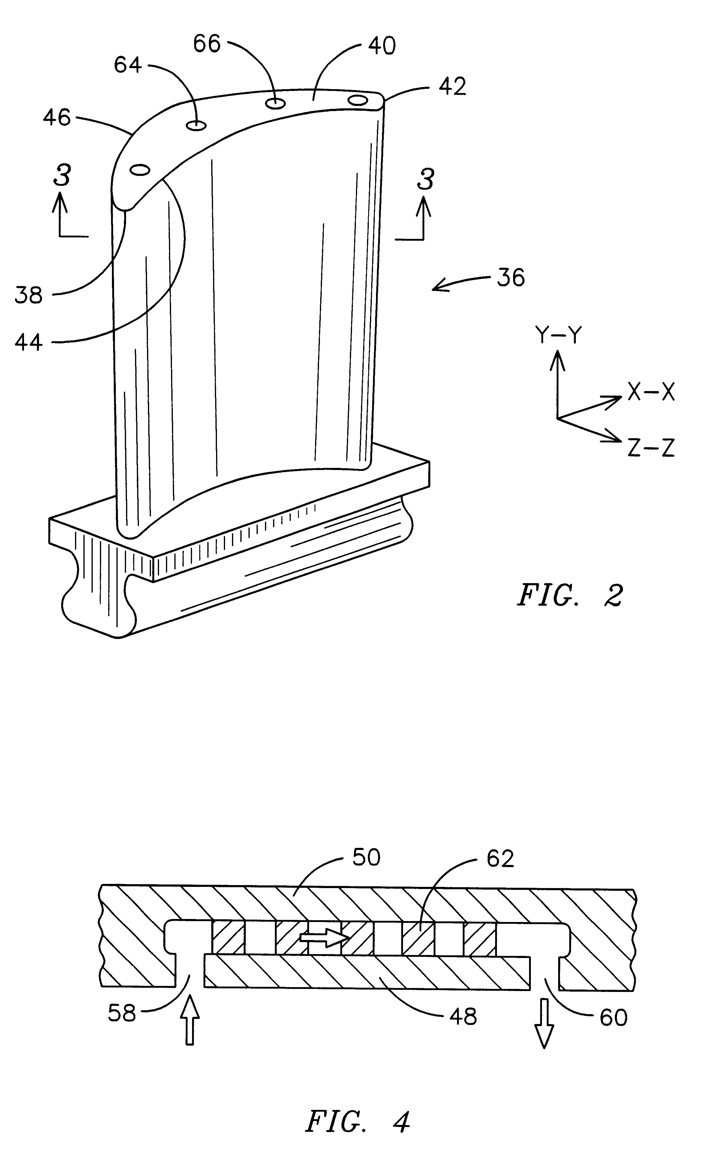 brevet us6511293