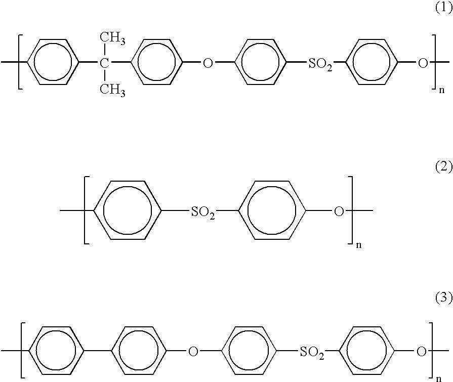 Figure US06511600-20030128-C00001
