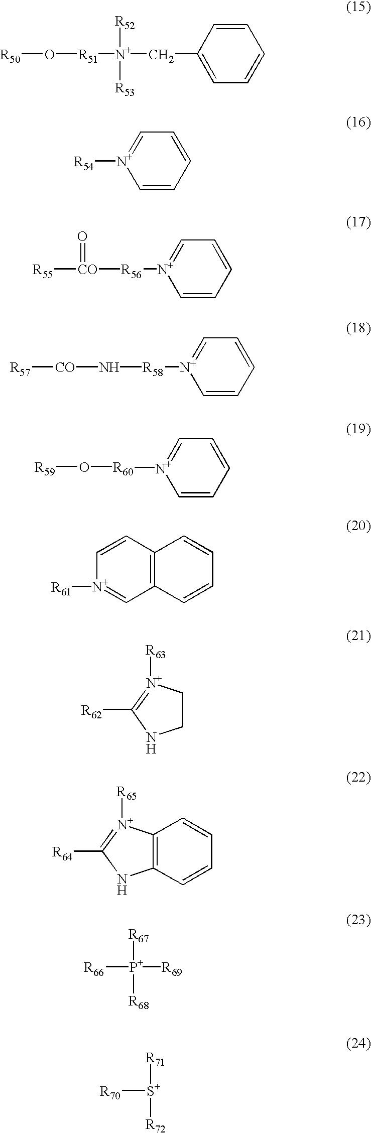 Figure US06511790-20030128-C00003