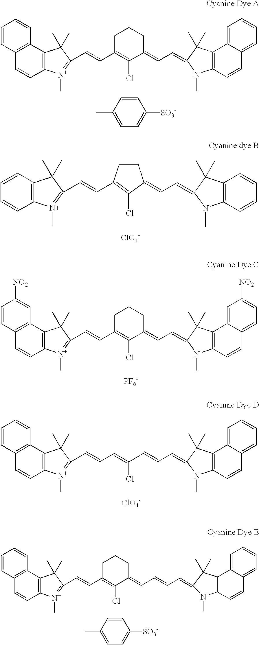 Figure US06511790-20030128-C00006