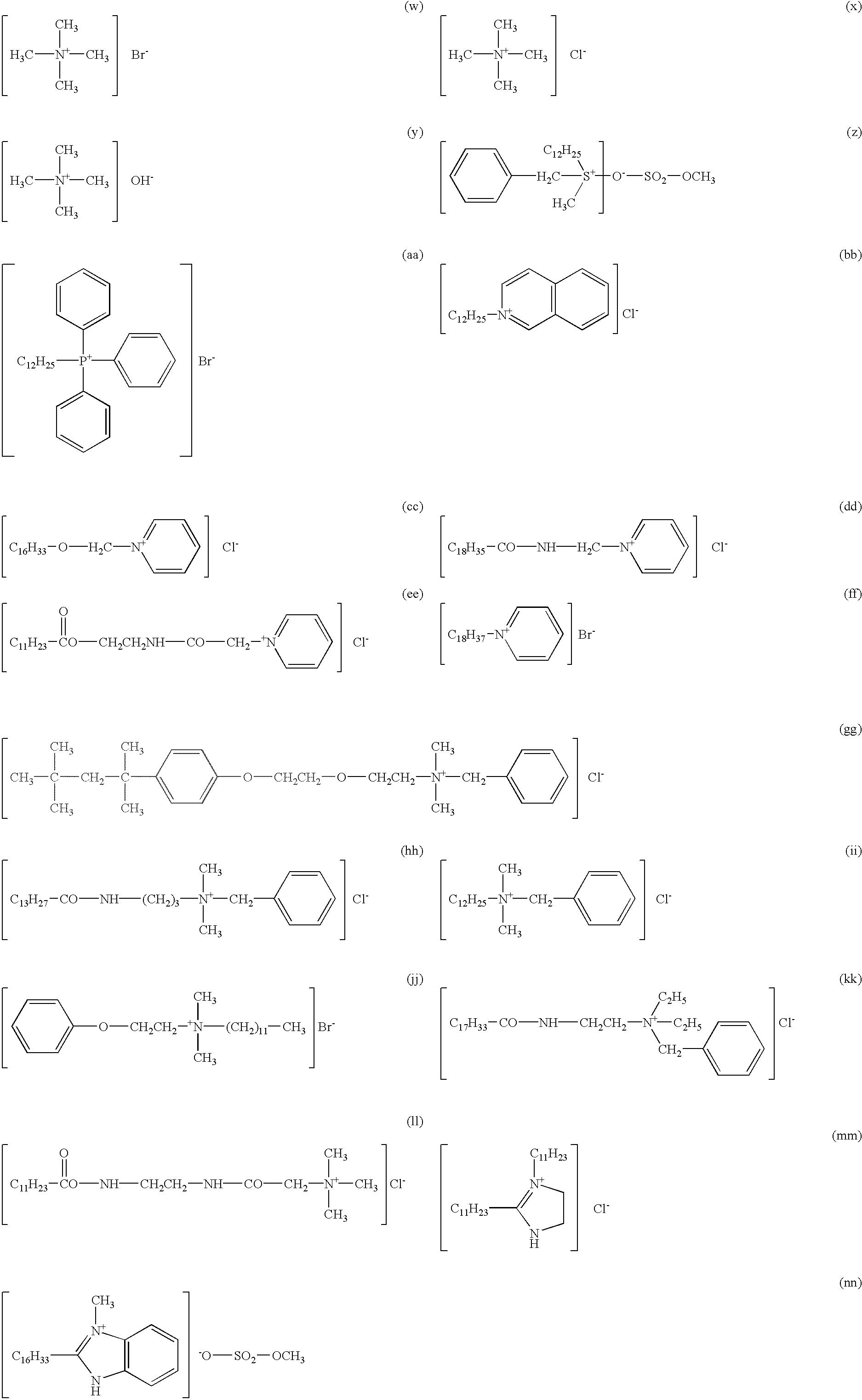 Figure US06511790-20030128-C00011