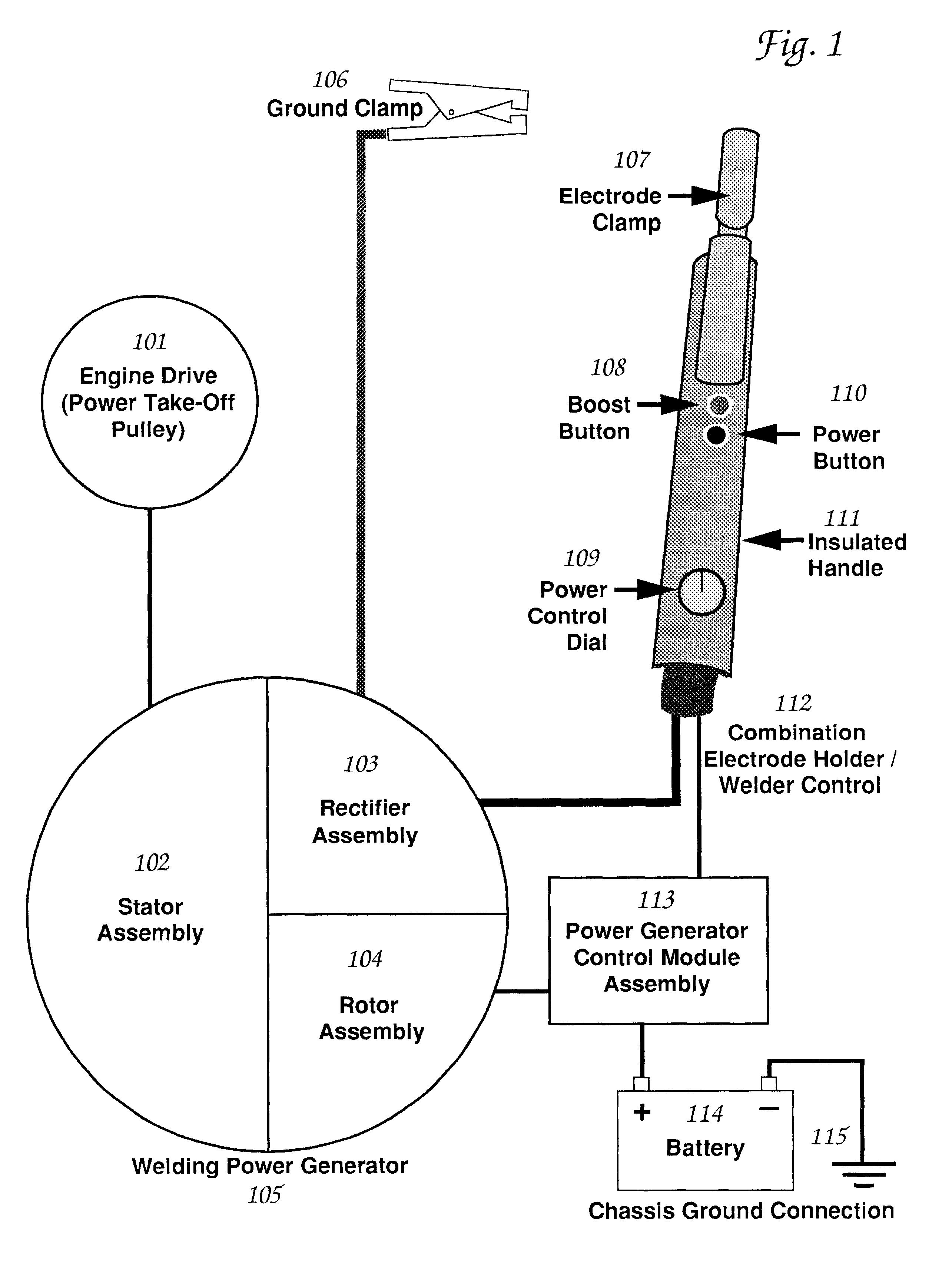 Onan Transfer Switch Wiring Diagram Com