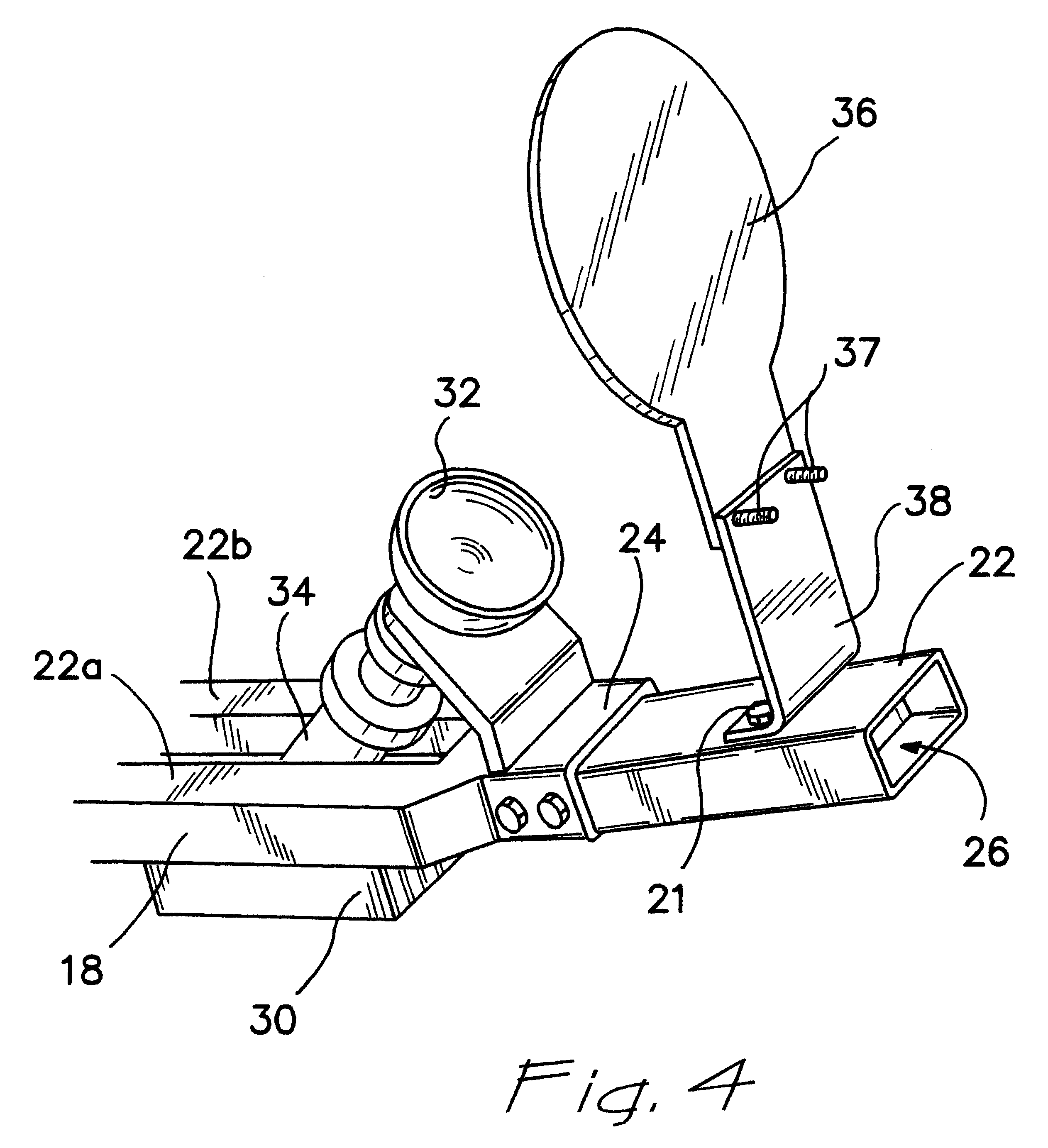 patent us6512485