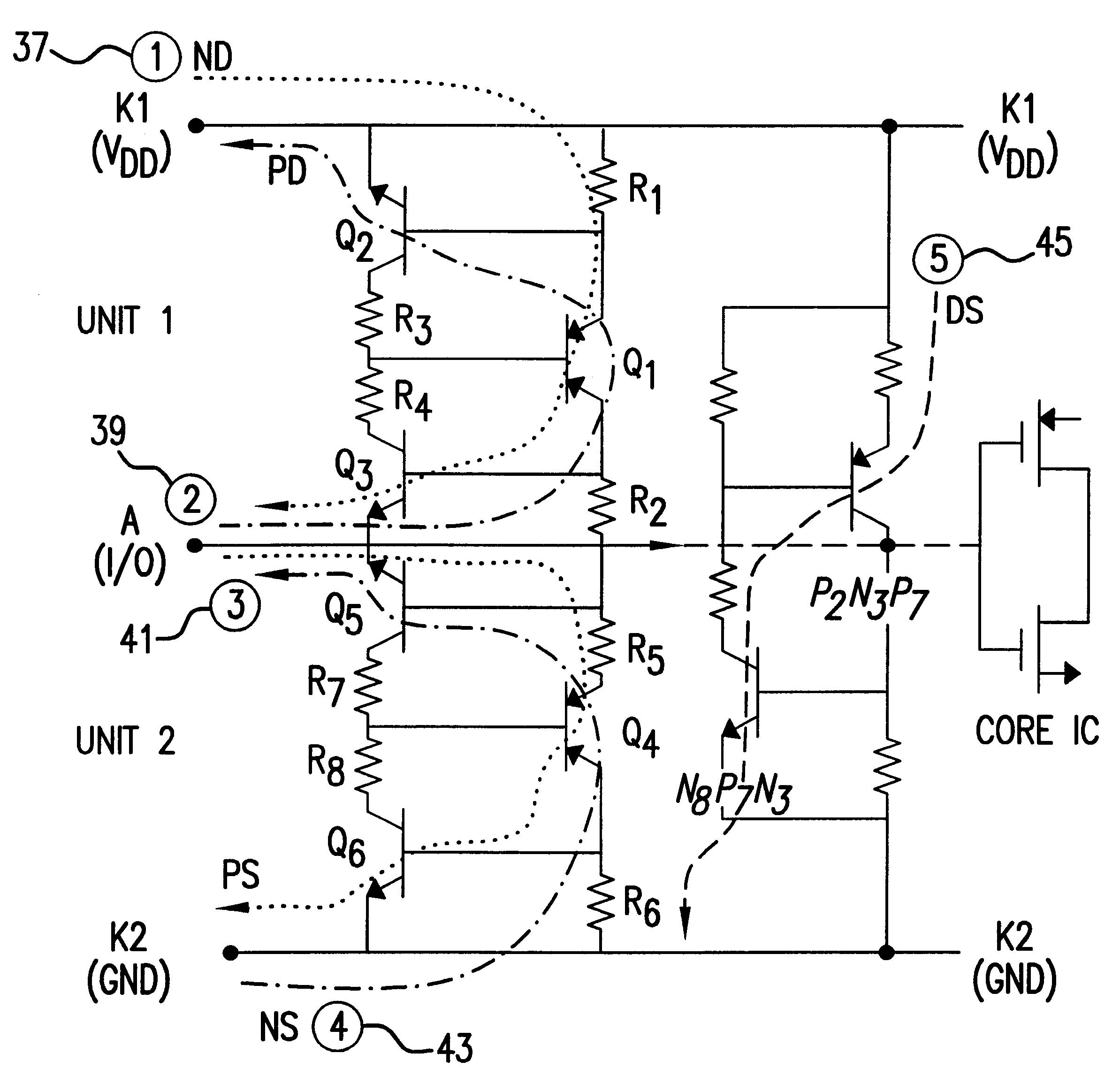 patent us6512662