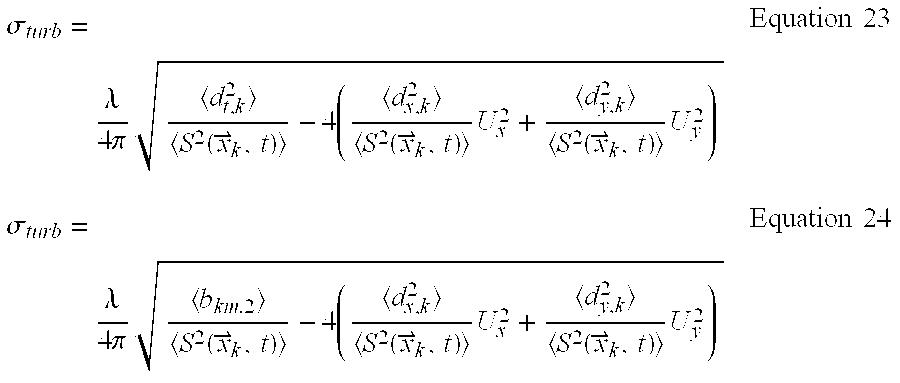 Figure US06512996-20030128-M00004