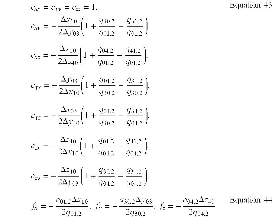Figure US06512996-20030128-M00015